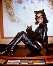 This is an image of 280751 Lee Meriwether