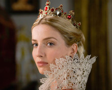 This is an image of 280778 Annabelle Wallis