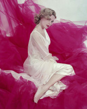 This is an image of 281013 Grace Kelly Photograph & Poster