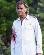 This is an image of 281234 Jeff Fahey Photograph & Poster