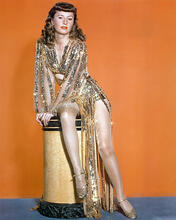 This is an image of 281281 Barbara Stanwyck Photograph & Poster