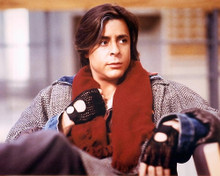 This is an image of 281312 Judd Nelson Photograph & Poster