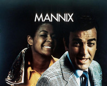 This is an image of 281332 Mannix Photograph & Poster