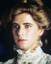 This is an image of 281368 Imogen Stubbs Photograph & Poster