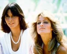 This is an image of 281414 Charlie's Angels Photograph & Poster