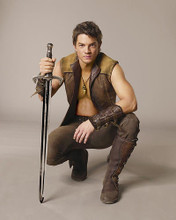 This is an image of 281423 Craig Horner Photograph & Poster