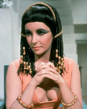 This is an image of 281508 Elizabeth Taylor Photograph & Poster