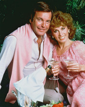 This is an image of 282461 Hart to Hart Photograph & Poster
