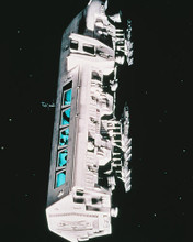 This is an image of 282472 2001: a Space Odyssey Photograph & Poster
