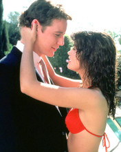 This is an image of 283558 Fast Times at Ridgemont High Photograph & Poster