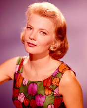 This is an image of 280672 Gena Rowlands Photograph & Poster