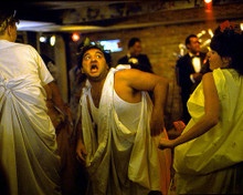 This is an image of 284018 Nation Lampoons Animal House Photograph & Poster