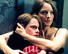 This is an image of 284061 Panic Room Photograph & Poster