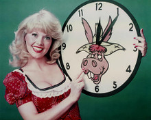 This is an image of 284310 Hee Haw Photograph & Poster