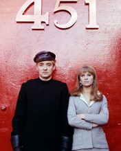 This is an image of 286826 Fahrenheit 451 Photograph & Poster