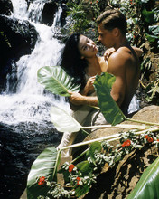 This is an image of 289826 South Pacific Photograph & Poster