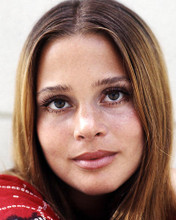 This is an image of 290360 Leigh Taylor-Young Photograph & Poster