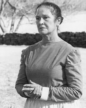 This is an image of 190407 Colleen Dewhurst Photograph & Poster