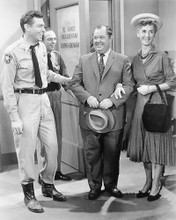 This is an image of 190714 the Andy Griffith Show Photograph & Poster
