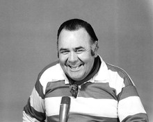 This is an image of 190863 Jonathan Winters Photograph & Poster