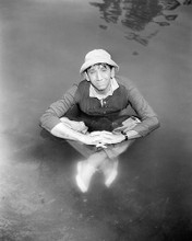 This is an image of 190922 Bob Denver Photograph & Poster