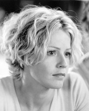 This is an image of 190956 Elisabeth Shue Photograph & Poster
