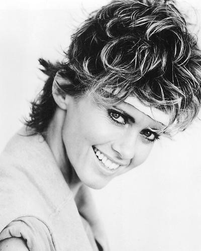 This is an image of 191125 Olivia Newton-John Photograph & Poster