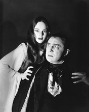 This is an image of 191300 Dracula Photograph & Poster