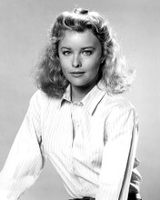 This is an image of 191387 Faye Grant Photograph & Poster
