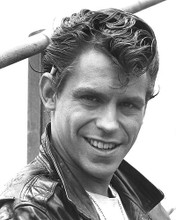 This is an image of 191606 Jeff Conaway Photograph & Poster