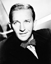 This is an image of 167858 Bing Crosby Photograph & Poster
