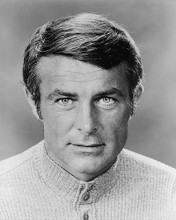 This is an image of 170946 Robert Conrad Photograph & Poster