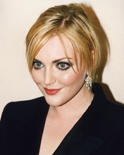 This is an image of 245167 Sophie Dahl Photograph & Poster
