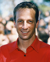 This is an image of 248436 Tony Hawk Photograph & Poster