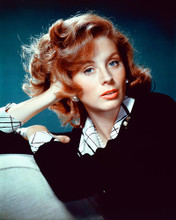 This is an image of 249931 Suzy Parker Photograph & Poster