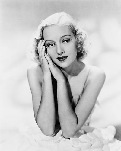 This is an image of 167841 Evelyn Keyes Photograph & Poster