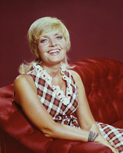 This is an image of 237995 Florence Henderson Photograph & Poster