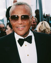 This is an image of 242022 Harry Belafonte Photograph & Poster