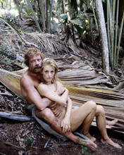 This is an image of 257022 Castaway Photograph & Poster