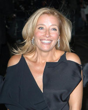 This is an image of 258348 Emma Thompson Photograph & Poster