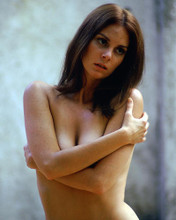 This is an image of 261434 Lesley Ann Warren Photograph & Poster