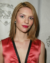 This is an image of 258969 Claire Danes Photograph & Poster