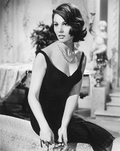 This is an image of 174932 Paula Prentiss Photograph & Poster