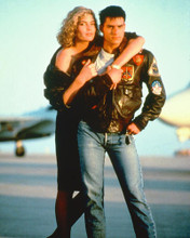 This is an image of 264716 Top Gun Photograph & Poster