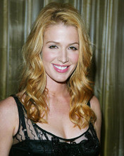 This is an image of 271192 Poppy Montgomery Photograph & Poster