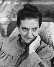 This is an image of 186761 Beulah Bondi Photograph & Poster