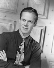This is an image of 186899 Dan Duryea Photograph & Poster