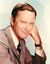 This is an image of 272327 Dick Sargent Photograph & Poster