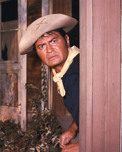 This is an image of 273368 F Troop Photograph & Poster