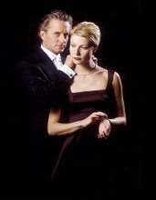 This is an image of 275424 A Perfect Murder Photograph & Poster